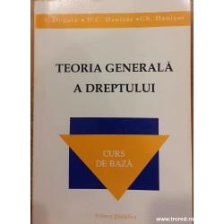 Teoria generala a...