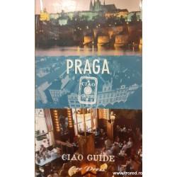 Praga. Ciao guide