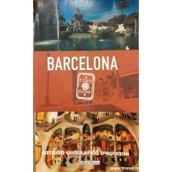 Barcelona. Ciao guide