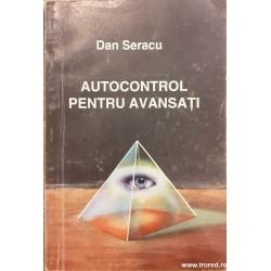Autocontrol pentru avansati