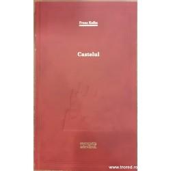 Castelul Colectia 101 carti 25