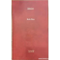 Rob Roy Colectia 101 carti 60