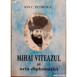 Mihai Viteazul si arta...