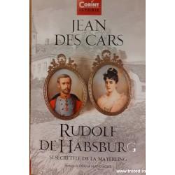 Rudolf de Habsburg si...