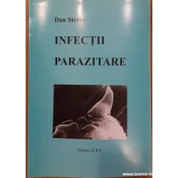 Infectii parazitare