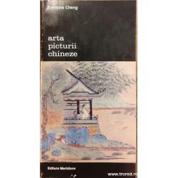 Arta picturii chineze....
