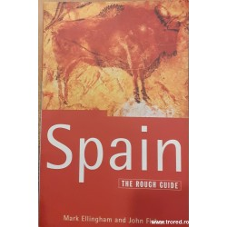 Spain the rough guide
