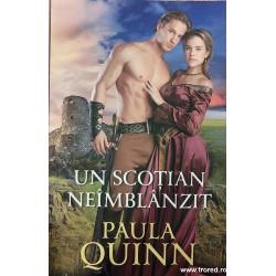 Un scotian neimblanzit....