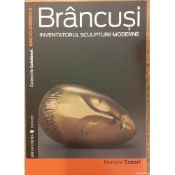 Brancusi inventatorul...