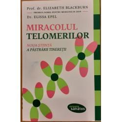 Miracolulk telomerilor