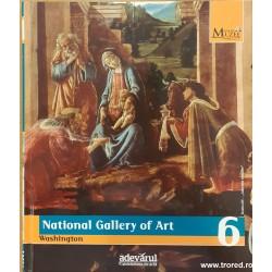Marile muzee ale lumii....