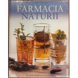 Farmacia naturii