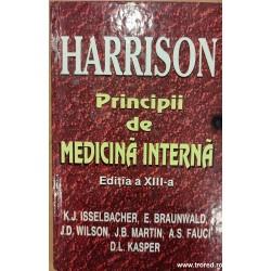 Principii de medicina interna