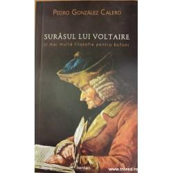 Surasul lui Voltaire si mai...