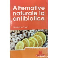 Alternative naturale la...