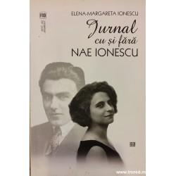 Jurnal cu si fara Nae Ionescu