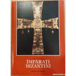 Imparati bizantini