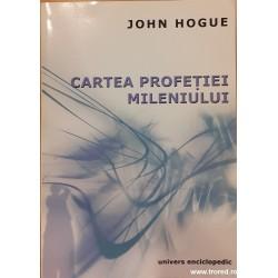 Cartea profetiei mileniului
