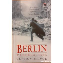 Berlin. Caderea-1945