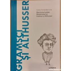 Gramsci si Althusser...