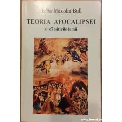 Teoria apocalipsei si...