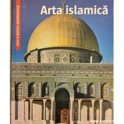 Arta islamica. Enciclopedia...