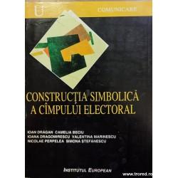 Constructia simbolica a...