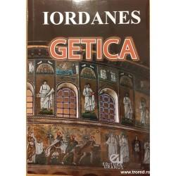 Getica