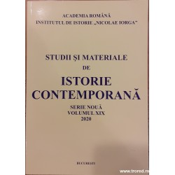 Studii si materiale de...