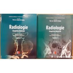 Radiologie imagistica...