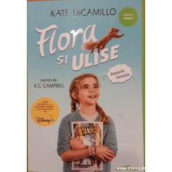 Flora si Ulise