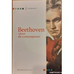 Beethoven vazut de...