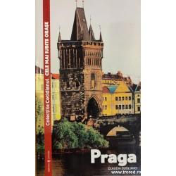 Praga. Cele mai iubite orase 3