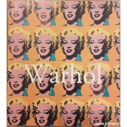 Warhol 1928-1987