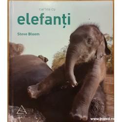 Cartea cu elefanti