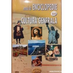Mica enciclopedie de...