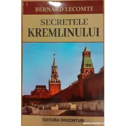Secretele Kremlinului