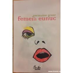 Femeia eunuc