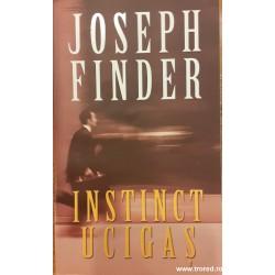 Instinct ucigas