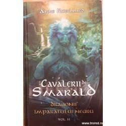 Cavalerii de smarald vol. 2...