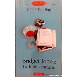 Bridget Jones: La limita...