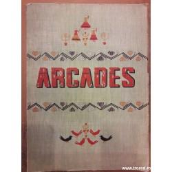 Arcades nr. 2