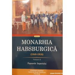 Monarhia Hasburgica...
