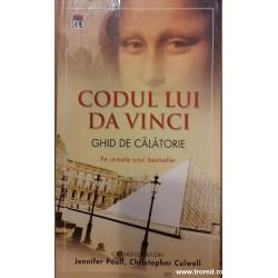 Codul lui Da Vinci. Ghid de...